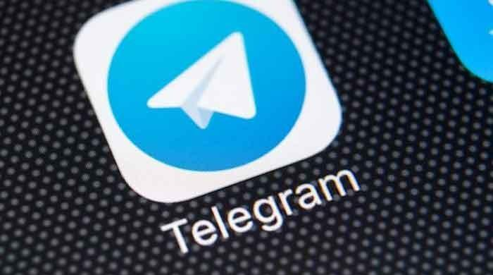 Telegram to pay US$18.5 million, return investor money to settle SEC charges
