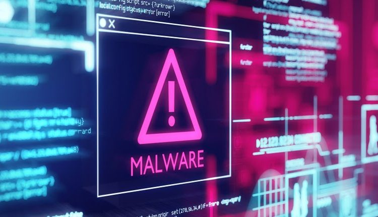 The First Ransomware Attack and the Ripples It Sent ForwardIn Time
