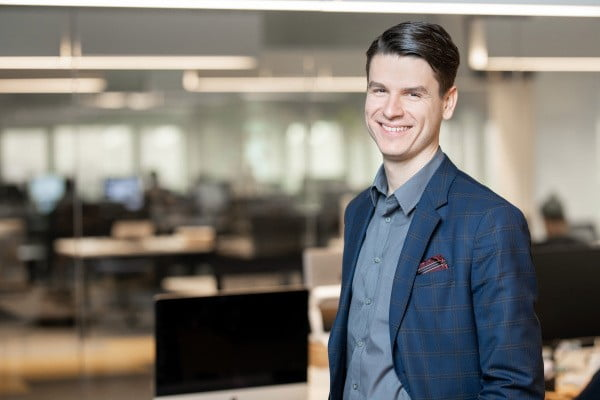 TransferGo raises $10M additional funding, launches in 11 new markets