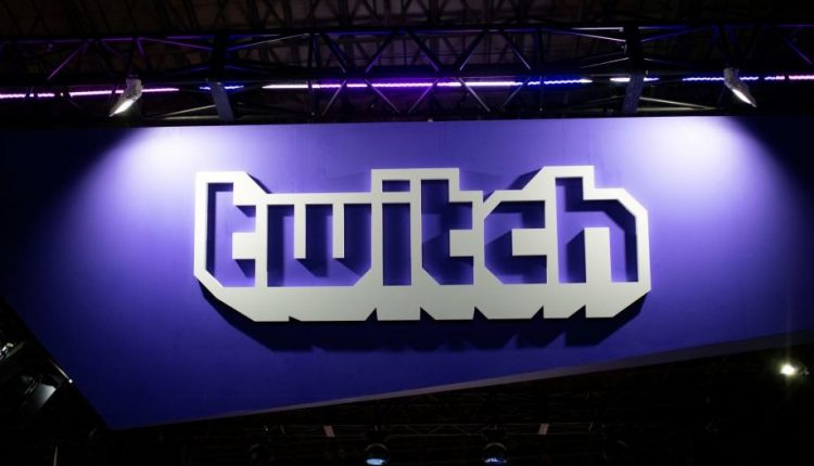 Twitch Finally Starts Banning Streamers Accused Of Sexual Abuse