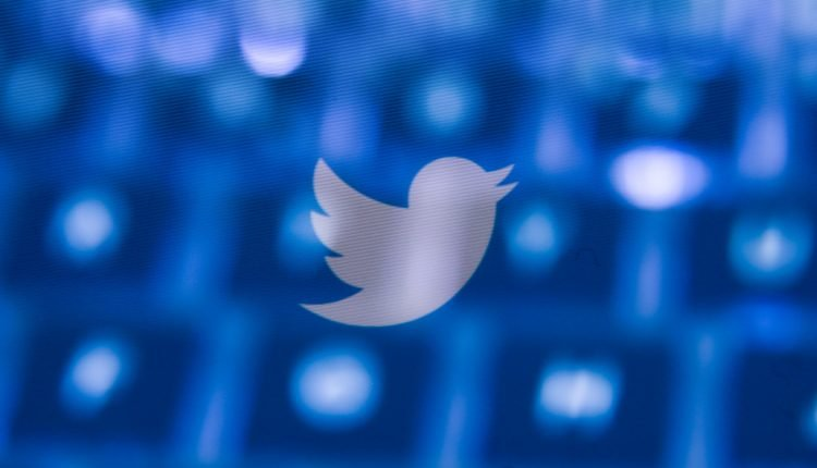 Twitter removes 170,000 state-backed accounts based in China