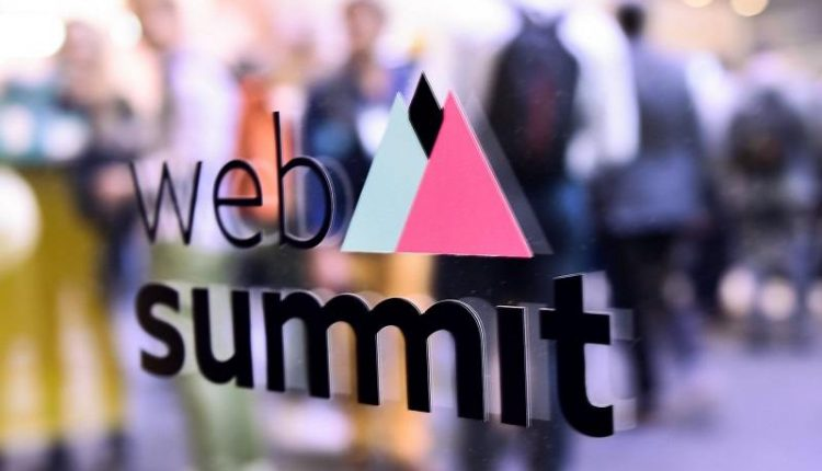 Web Summit plans for 100,000 offline and online visitors in December