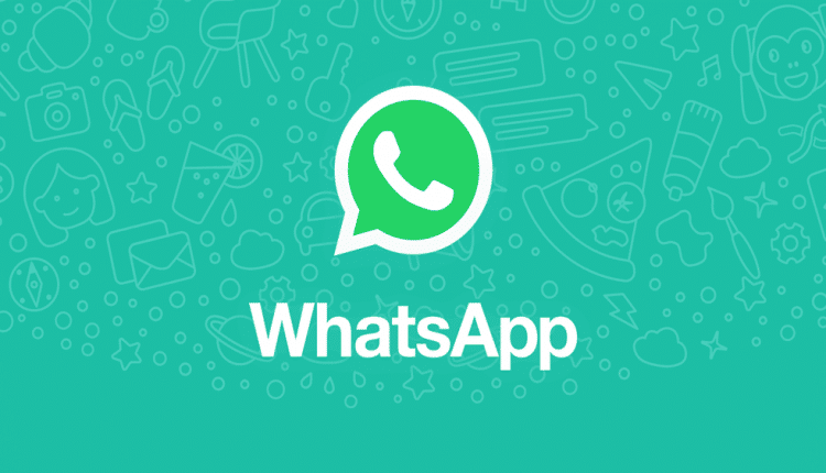WhatsApp Finally Getting Better Search & Storage Management Features
