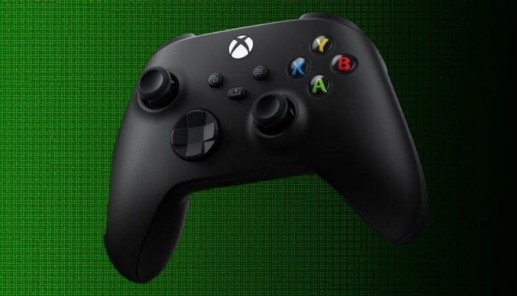 Xbox Lockhart May Have Same CPU Speed as Xbox Series X