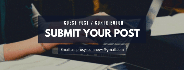 submit-your-post-top-img-prosyscom-tech-news