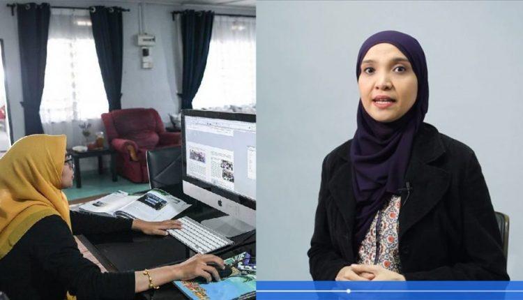 Malaysia's first elearning platform aims to upskill 300 million Malay speakers
