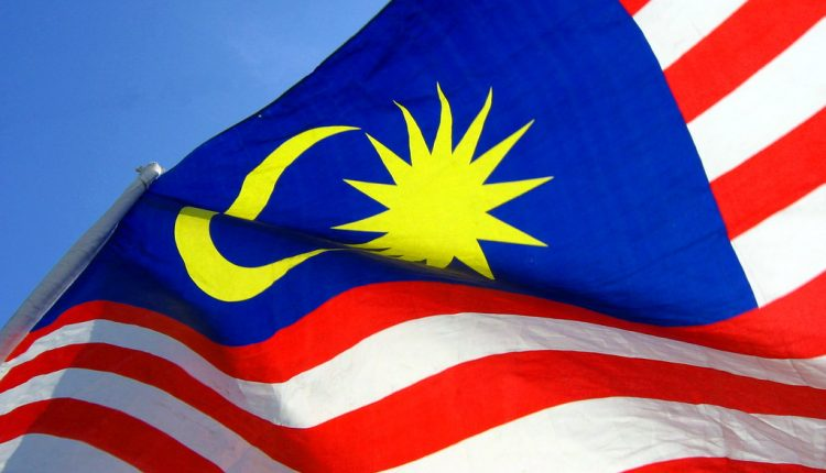 Malaysia pay TV segment expects minimal growth in coming years