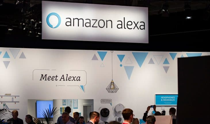 Amazon launches new Alexa developer tools