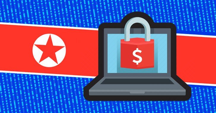 North Korean Hackers Spotted Using New Multi-Platform Malware Framework