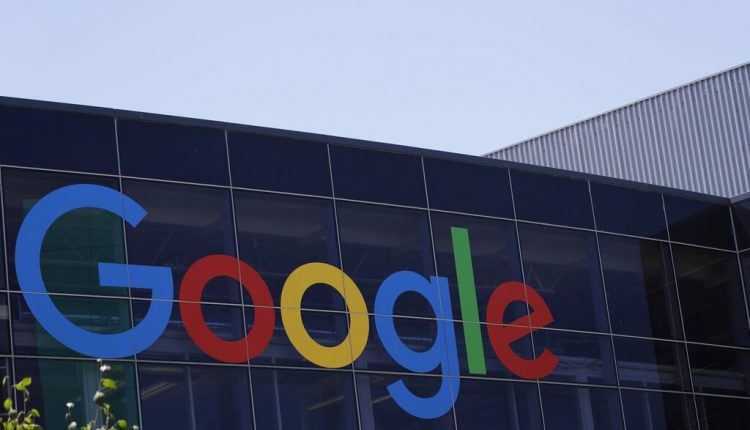 Google to extend work-from-home policy until next year