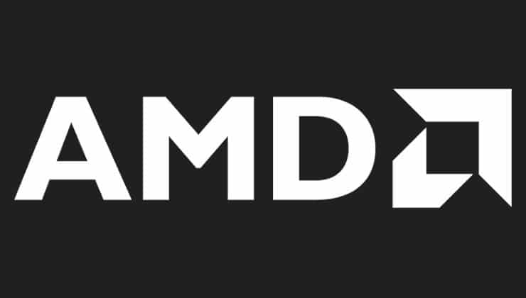 AMD confident in Zen 3 CPUs and RDNA 2 GPUs launching in 2020
