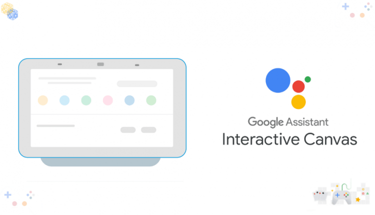 Google Assistant's latest games are built for your smart display