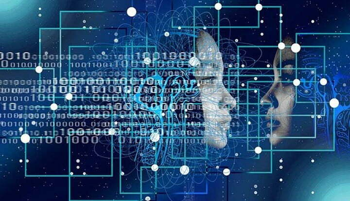 3 Key Ways AI is Powering the Modern Enterprise