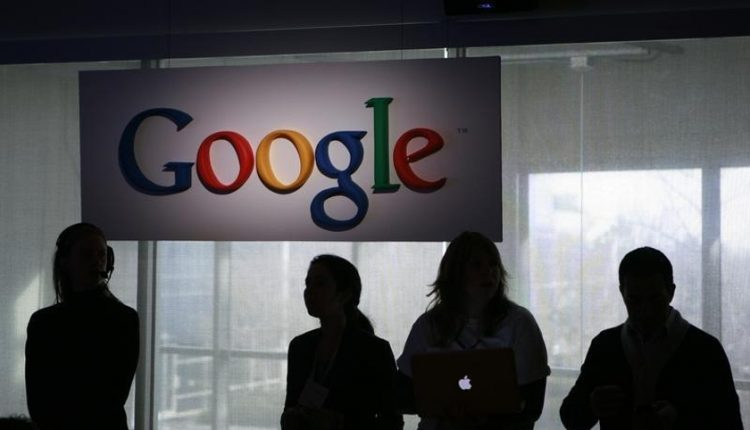 4 Google initiatives to help Malaysian SMEs in the post-COVID era