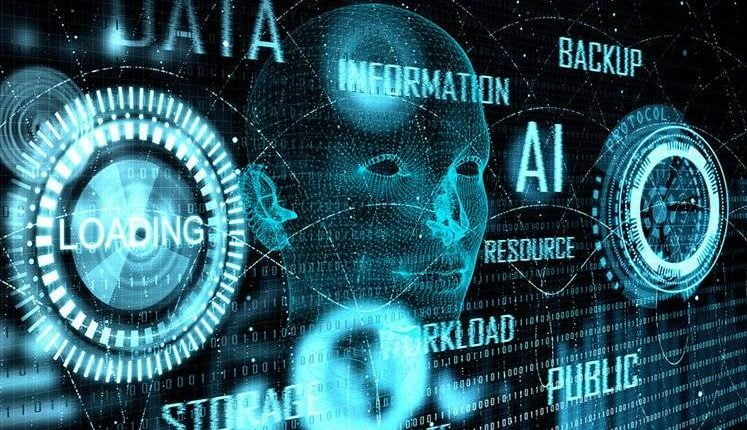 AI could contribute over US$15 trillion to global economy by 2030