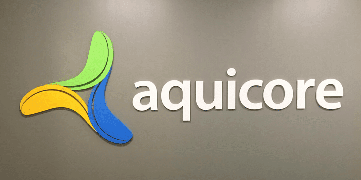 Aquicore raises $14 million for AI tools to optimize commercial building energy usage