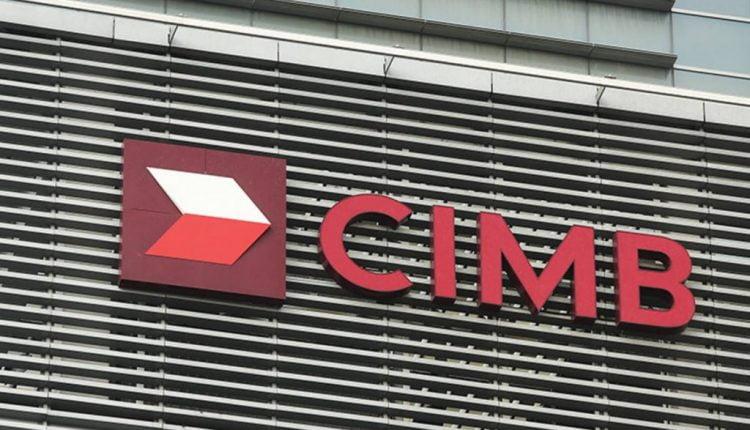 CIMB named Best Malaysian Organisation at Talentcorp Awards