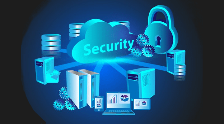 Cloud Security Mistakes Which Everyone Should Avoid