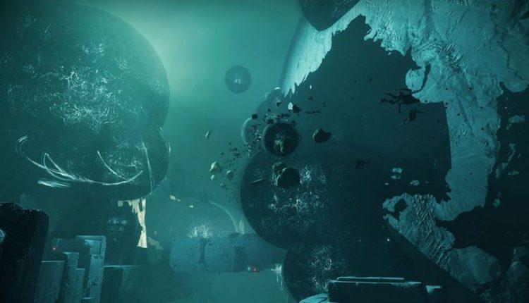 Destiny 2 Master Nightfall Strikes are Bugged, Start Farming Now
