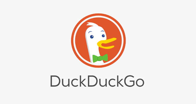 DuckDuckGo Unbanned in India after a Ban on July 1st