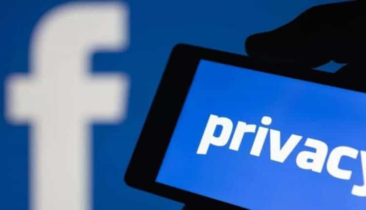 Facebook Apologizes After Getting Caught Sharing Unnecessary Data Yet Again