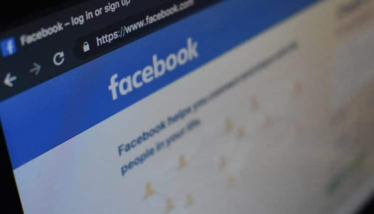 Facebook Ordered to Pay More in Facial Recognition Lawsuit