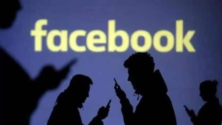 CBSE, Facebook offer free training courses on digital safety & AR