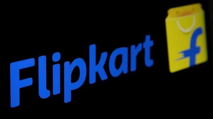 Flipkart to raise US$1.2 billion in Walmart-led funding