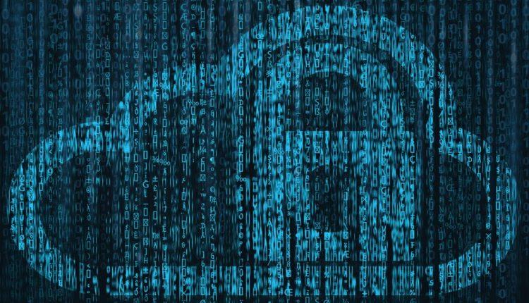 Google Cloud adds security capabilities for sensitive workloads