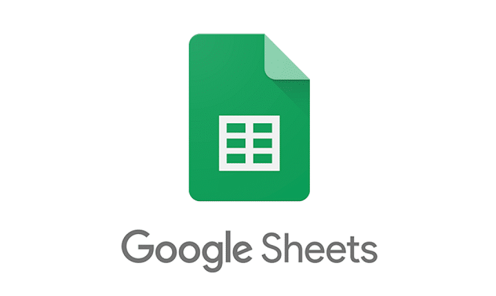 Google Sheets will soon be able to autocomplete data for you