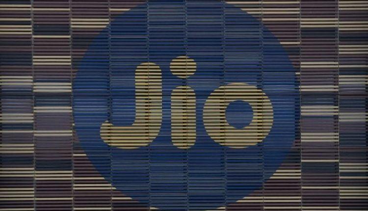 Google buys stake in Jio Platforms for US$4.5 bil