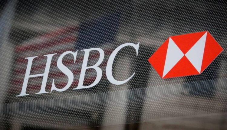 HSBC launches Malaysia's first 24/7 digital account opening