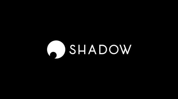 How Shadow Cloud Gaming Lets You Play Games On Rigs You Don't Have