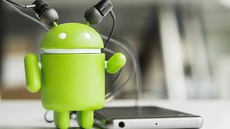 How to Increase Audio Quality on Any Android Device