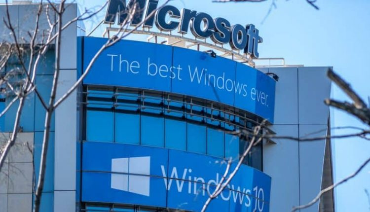 How to Install Windows 10 Version 2004 May 2020 Update