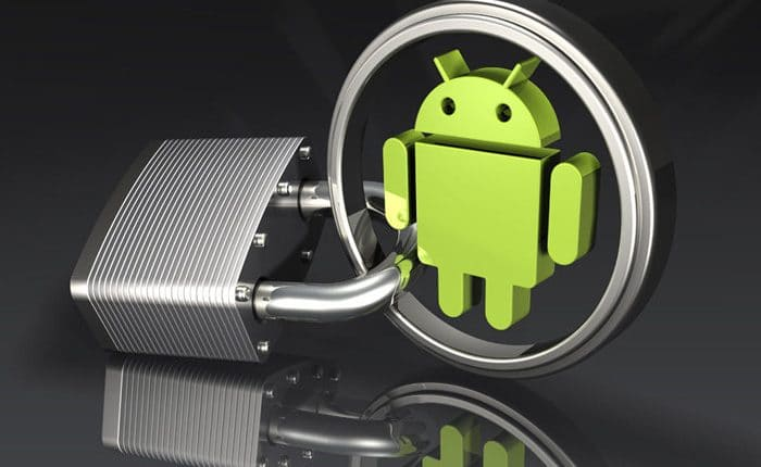 How to securely erase your Android device in 4 steps
