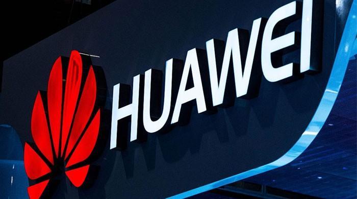 Huawei Pakistan Holds Ecosystem Partner Summit 2020