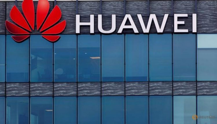 Huawei cuts India revenue target by up to 50per cent