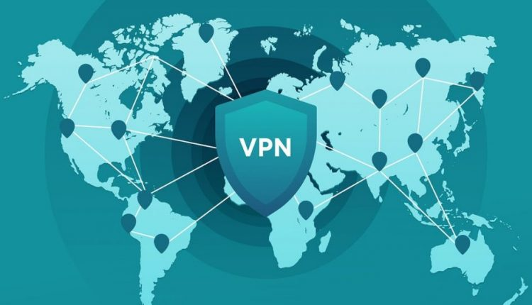 Indians to use VPN as a way to evade ban on Chinese Apps