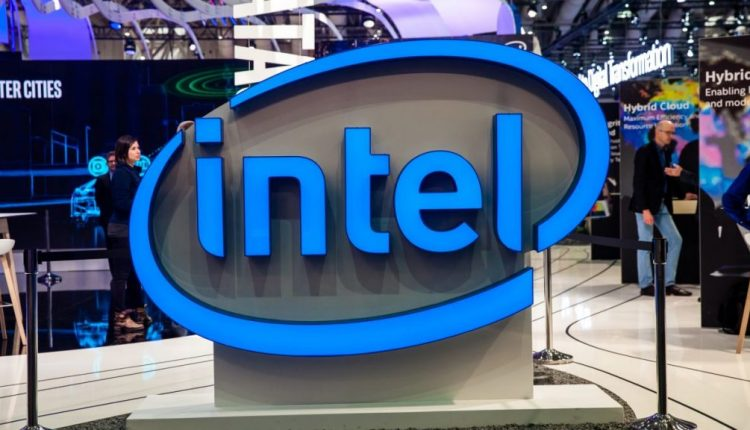 Intel could give us the lowdown on Xe Graphics in August