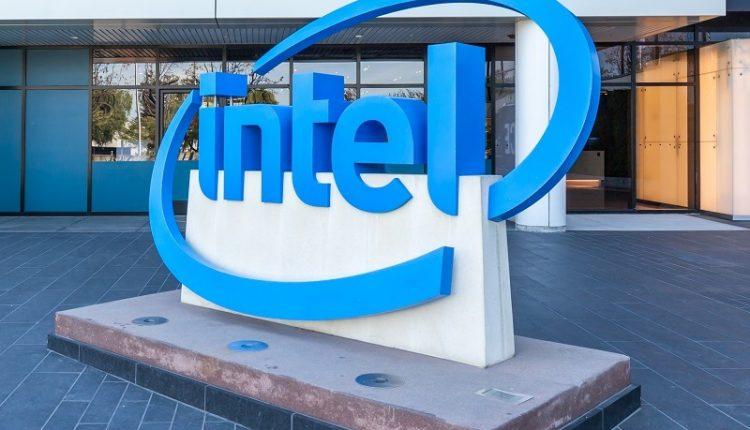 Intel re-shuffle sees Ann Kelleher lead tech development for 7nm CPU project