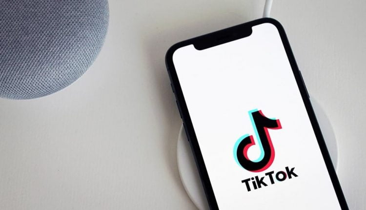 Japan is Also Considering a Ban on TikTok