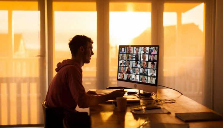 Kudo raises $6M for its real-time translation and video conference platform