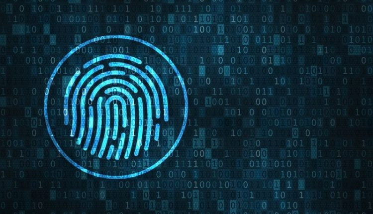 Malaysia plans Biometric national online ID system