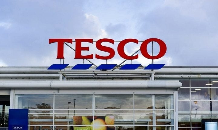 New Phishing Scam Falsely Purporting From Leading UK Supermarket