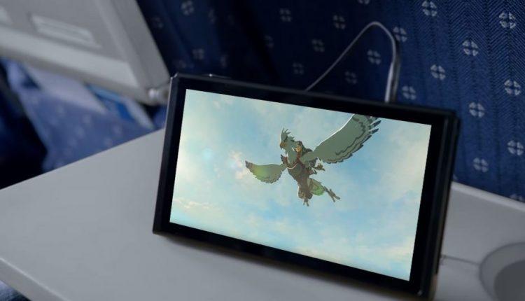 Nintendo's Holding Another Mini Direct Tonight