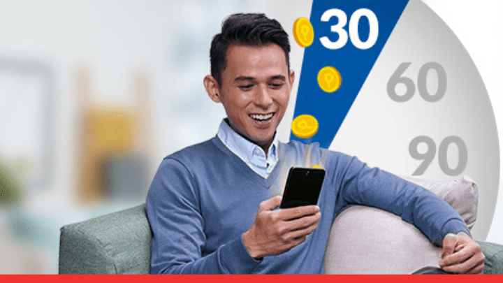 PSBank launches Mobile Time Deposit feature