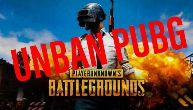 PTA Decides to Unban PUBG in Pakistan