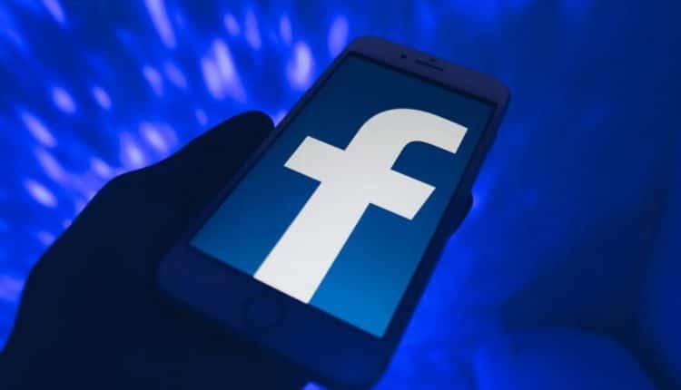 Pakistani Researchers Uncover Secret Data Sharing Facebook Apps