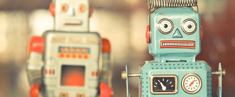Prevent Hackers from Using Bad Bots To Exploit Your Website?